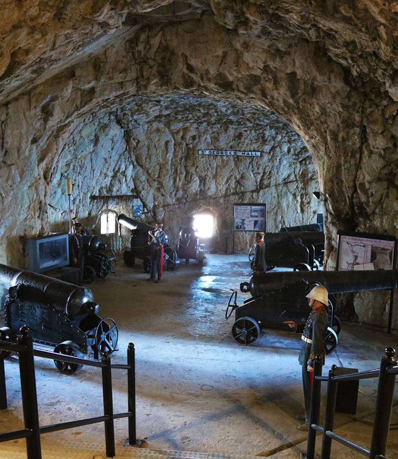 Gibraltar-Great-Seige-Tunnels.jpg
