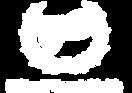LTK logo_white.png
