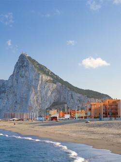 202321-Rock-Of-Gibraltar.jpg