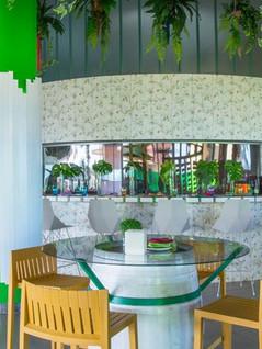 Restaurantegaleria2020-7-1024x534.jpg