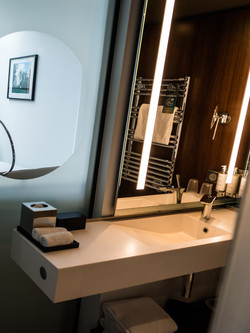 Hotel @Sebastien Giraud (7).jpg