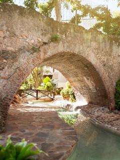 Roman Bridge.jpg