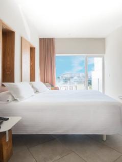 habitaciones2020galeria-22-1024x647.jpg
