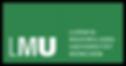 Ludwig Maximilians Universitaet Muenchen
