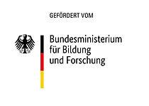 BMBF_gefördert_vom_deutsch.jpg
