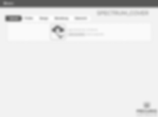 Prothesenwerkstatt Scan upload iPad.png