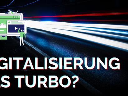 Erfahrungsbericht: Digitalisierung als Turbo in der Orthopädietechnik - OT Lars Tennler erzählt.