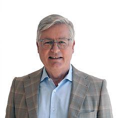 Mecuris Chairman Board Johannes Schneide