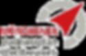 2016-01 Logo MBPW 2016.png