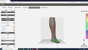 Screenshot Modellierung klein.png