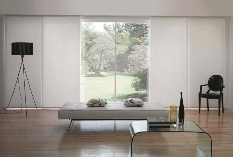 Panel blinds.jpg
