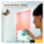 wirefree-motorised-blinds-solutions-2410