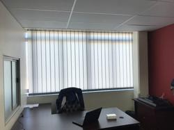Vertical blinds 6.jpg