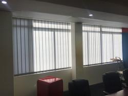 Vertical blinds 7.jpg