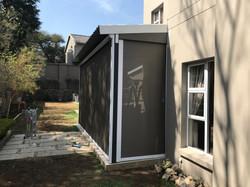 Outdoor blinds 8.jpg