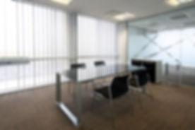 Vertical-Gallery-1.jpg