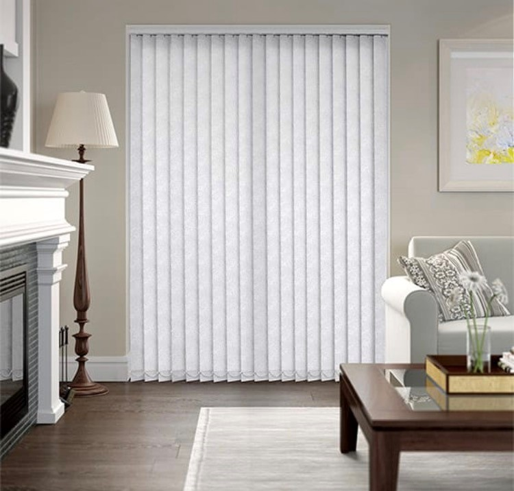 Vertical blinds 1.jpg
