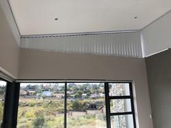 Vertical blinds 8.jpg