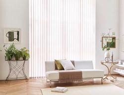 Vertical blinds 2.jpg