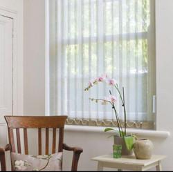 Vertical blinds 3.jpg