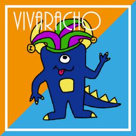 VIVARACHO
