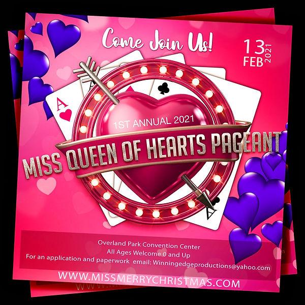 Miss Queen of Hearts.jpg