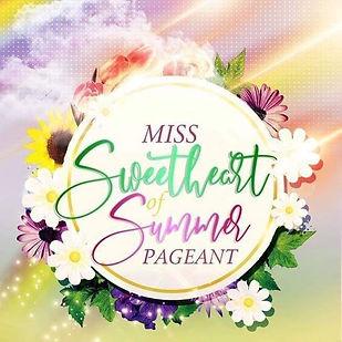 Miss SOS 2.jpg