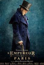 1537880189-l-empereur-de-paris.jpg