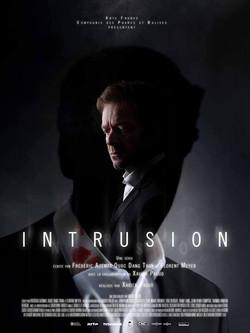 intrusion-.jpg