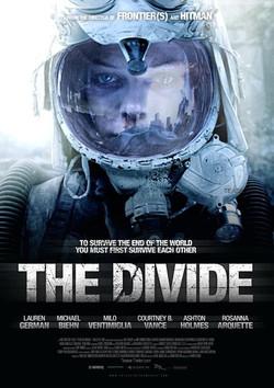 the divide.jpg