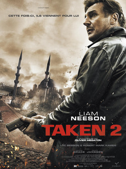 taken-2-poster1.jpg