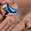 Thumbnail: Rejuvenate Cleansing Gel