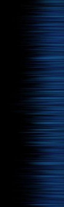 Horizontal.blkblu.lines.jpg