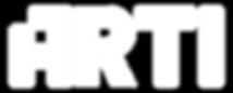 Logo03-01.png