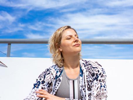 Incorporando el Yoga a tu vida