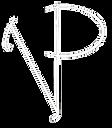 VP White.png