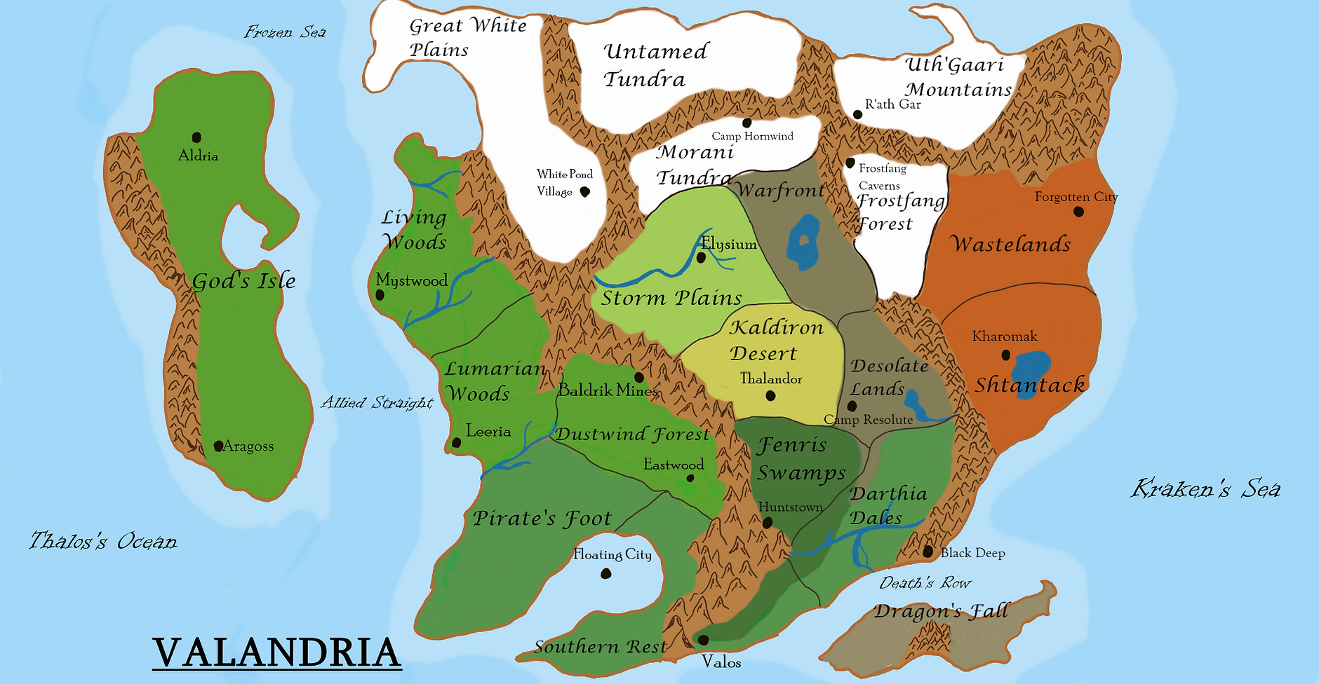 World of Valandria1.png
