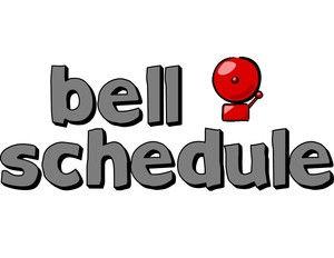 3bell schedule image.jpg