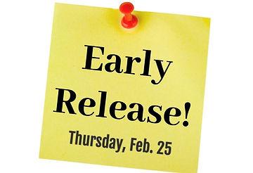 early_release_edited.jpg