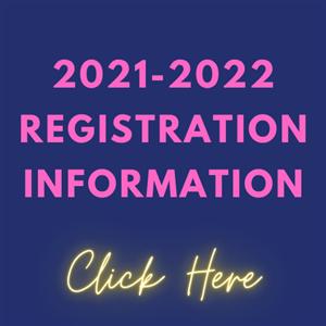 2021-2022 Registration.png