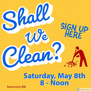 Campus Clean Up May 2021.jpg