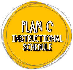 Plan C Schedule.png