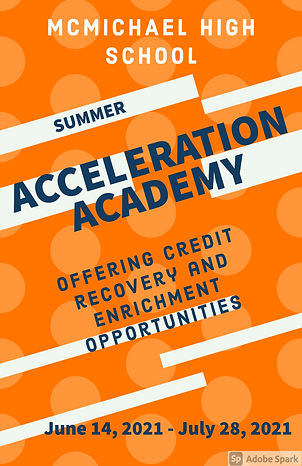 DMHS Acceleration Academy.png