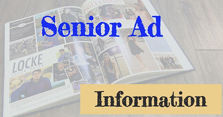 Senior%20ads_edited.jpg