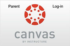 Canvas%20Logo_edited.jpg