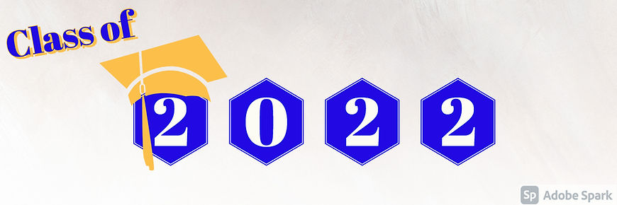 2022 Graduating Class.jpg