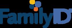 Family ID