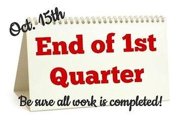 end%20of%201st%20quarter_edited.jpg