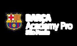 Logos_Barça_Academy_Pro_reduzido.png