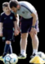 entrenador_reduzido.png